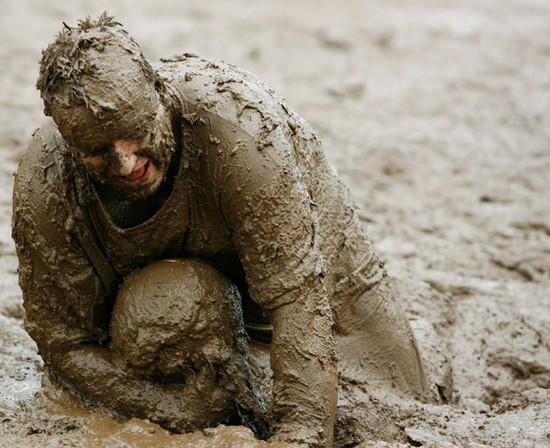 Mundial σε λάσπη (22)