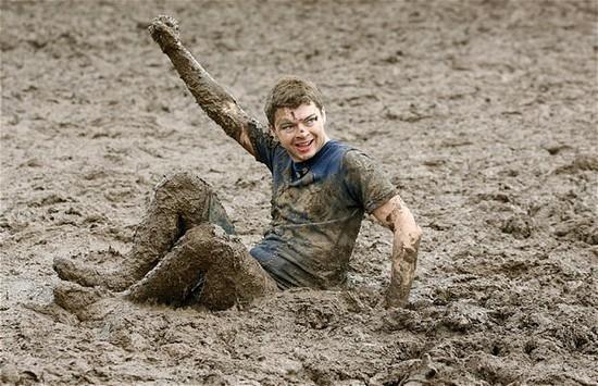 Mundial σε λάσπη (16)