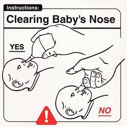 Βασικές οδηγίες για χαζούς νέους μπαμπάδες (20)
