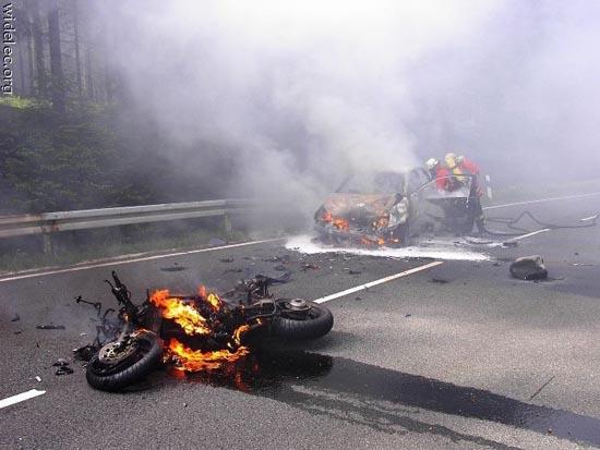 Ασυνήθιστα τροχαία ατυχήματα (3)