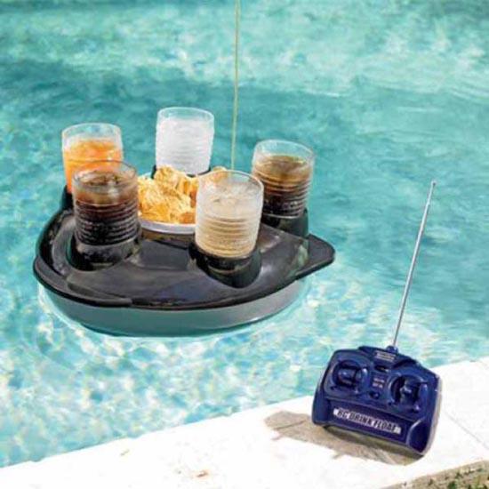 Παράξενα και πρωτότυπα gadgets (3)