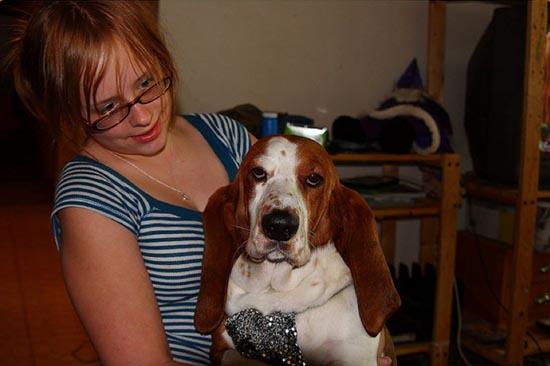Τα 25 πιο παράξενα χαμόγελα σκύλων (23)