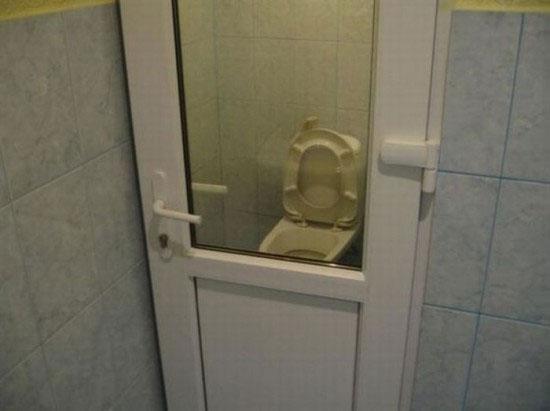 Οι 11 πιο παράξενες και αποτυχημένες τουαλέτες (1)