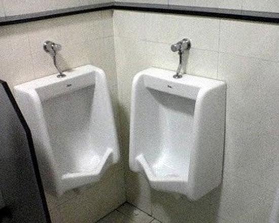 Οι 11 πιο παράξενες και αποτυχημένες τουαλέτες (2)