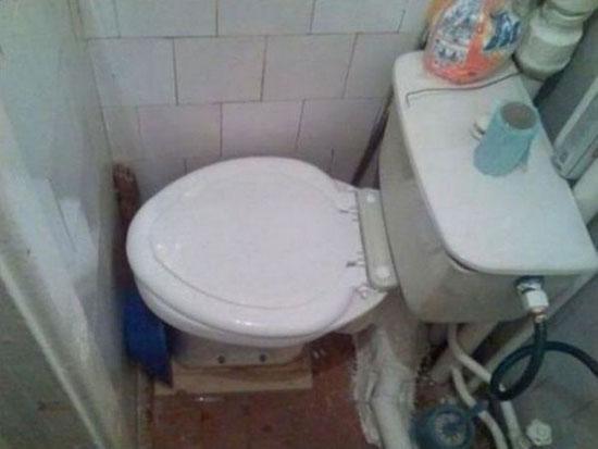 Οι 11 πιο παράξενες και αποτυχημένες τουαλέτες (4)