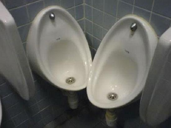 Οι 11 πιο παράξενες και αποτυχημένες τουαλέτες (6)