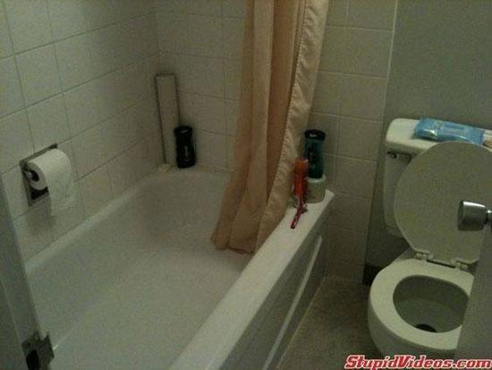 Οι 11 πιο παράξενες και αποτυχημένες τουαλέτες (9)
