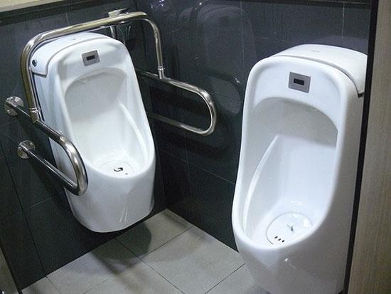Οι 11 πιο παράξενες και αποτυχημένες τουαλέτες (11)