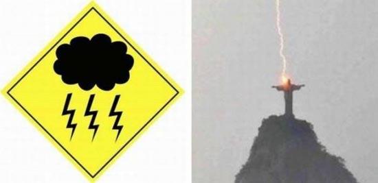 Παράξενες πινακίδες και η φωτογραφική τους ερμηνεία (13)