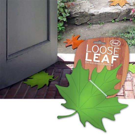 Παράξενες & αστείες σφήνες για την πόρτα (6)