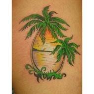 Τατουάζ του καλοκαιριού (5)