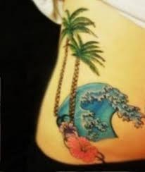 Τατουάζ του καλοκαιριού (7)