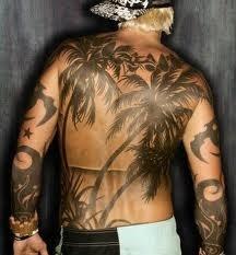 Τατουάζ του καλοκαιριού (8)