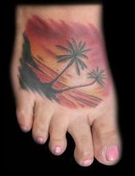 Τατουάζ του καλοκαιριού (10)