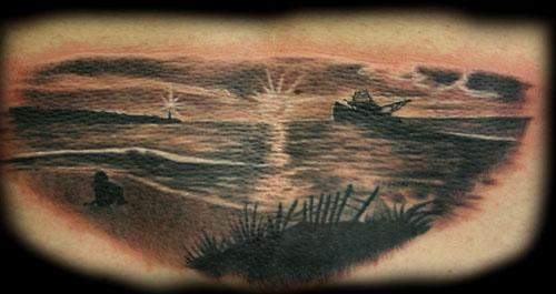 Τατουάζ του καλοκαιριού (13)