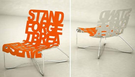 Παράξενες και περίτεχνες καρέκλες (12)