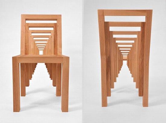 Παράξενες και περίτεχνες καρέκλες (16)
