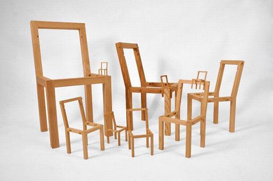 Παράξενες και περίτεχνες καρέκλες (17)