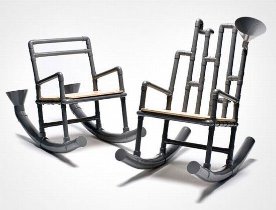 Παράξενες και περίτεχνες καρέκλες (25)