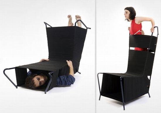 Παράξενες και περίτεχνες καρέκλες (27)