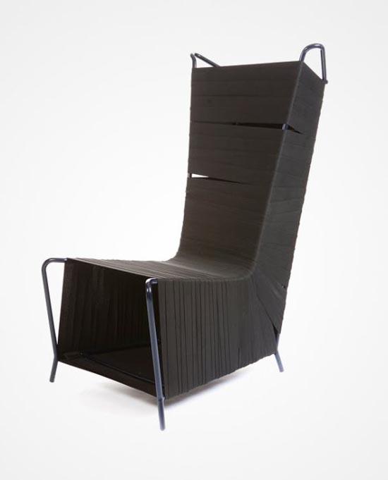 Παράξενες και περίτεχνες καρέκλες (28)