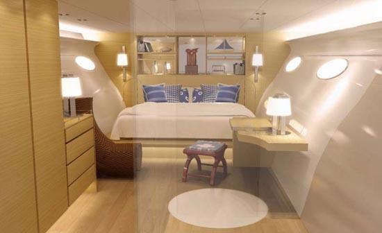 Adastra: Το Superyacht του μέλλοντος είναι εδώ (12)