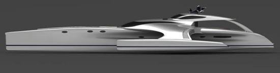 Adastra: Το Superyacht του μέλλοντος είναι εδώ (11)