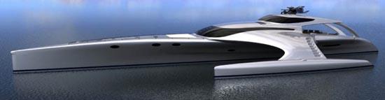 Adastra: Το Superyacht του μέλλοντος είναι εδώ (10)
