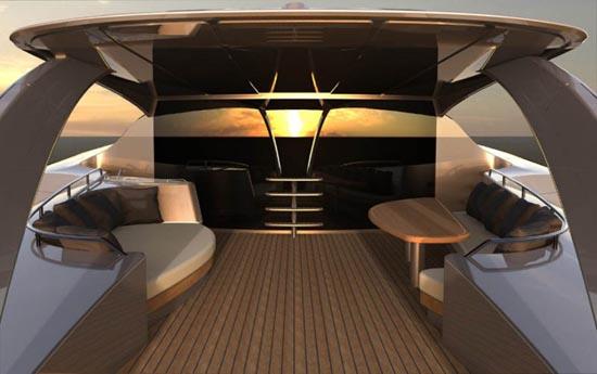 Adastra: Το Superyacht του μέλλοντος είναι εδώ (5)