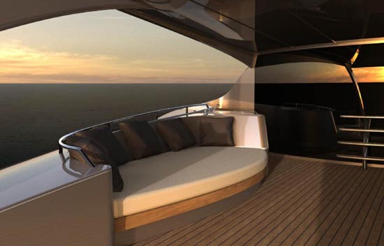Adastra: Το Superyacht του μέλλοντος είναι εδώ (4)