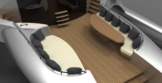 Adastra: Το Superyacht του μέλλοντος είναι εδώ (2)