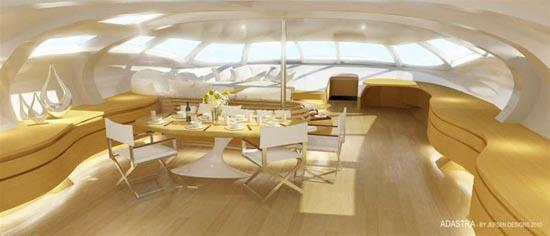 Adastra: Το Superyacht του μέλλοντος είναι εδώ (14)