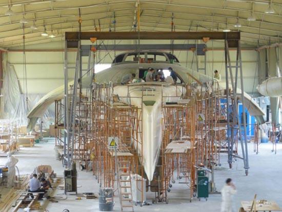 Adastra: Το Superyacht του μέλλοντος είναι εδώ (15)