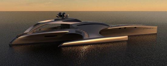Adastra: Το Superyacht του μέλλοντος είναι εδώ (7)