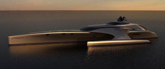 Adastra: Το Superyacht του μέλλοντος είναι εδώ (6)