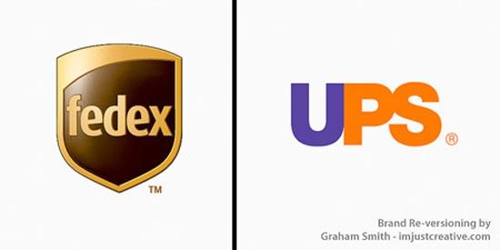 Αλλαγμένα λογότυπα που δεν θα δούμε ποτέ (5)