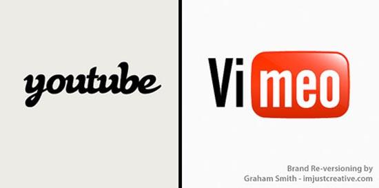 Αλλαγμένα λογότυπα που δεν θα δούμε ποτέ (3)