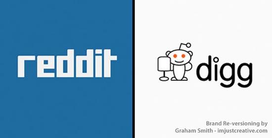 Αλλαγμένα λογότυπα που δεν θα δούμε ποτέ (11)