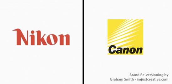 Αλλαγμένα λογότυπα που δεν θα δούμε ποτέ (7)