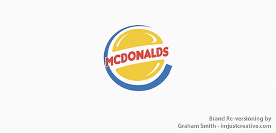 Αλλαγμένα λογότυπα που δεν θα δούμε ποτέ (2)
