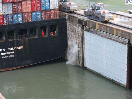 Ατυχήματα πλοίων (15)
