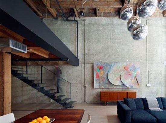 Διαμέρισμα σε παλιά αποθήκη (4)