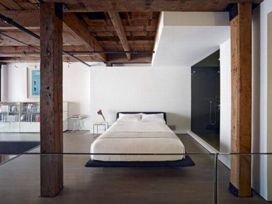 Διαμέρισμα σε παλιά αποθήκη (8)