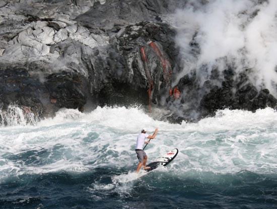Εκπληκτικές φωτογραφίες ηφαιστειακών εκρήξεων (20)