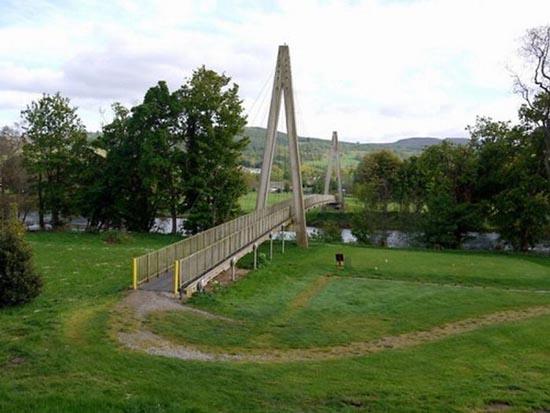 Εντυπωσιακές Γέφυρες (21)