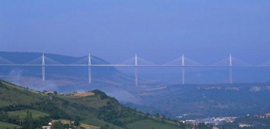 Εντυπωσιακές Γέφυρες (16)
