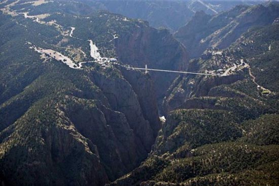 Εντυπωσιακές Γέφυρες (13)