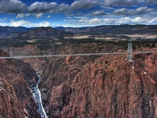 Εντυπωσιακές Γέφυρες (9)