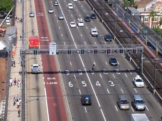 Εντυπωσιακές Γέφυρες (7)