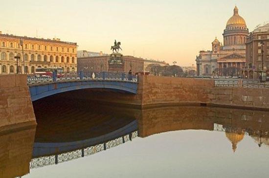 Εντυπωσιακές Γέφυρες (6)